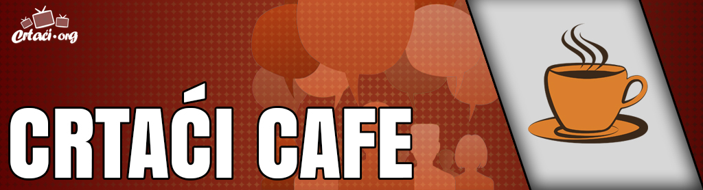 CRTACI_CAFE.jpg