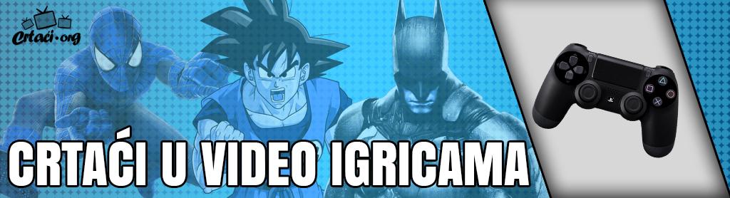 CRTACI_U_VIDEO_IGRICAMA.JPG