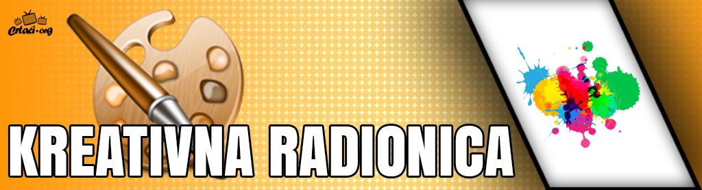 KREATIVNA_RADIONICA.jpg