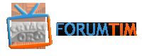 forumtim.png