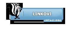 linkovi.png